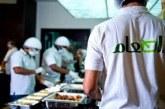 إعداد 13 مليون وجبة من الطعام الفائض بالمملكة خلال 8 سنوات