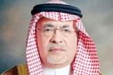 عبدالعزيز خوجة يروي موقفاً مع الأمير محمد بن سلمان يحمله في قلبه للأبد