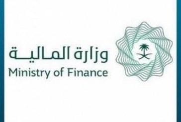 """""""المالية"""" تصرف جميع مطالبات القطاعين العام والخاص المتعلقة بأوامر الدفع خلال العام 2019"""