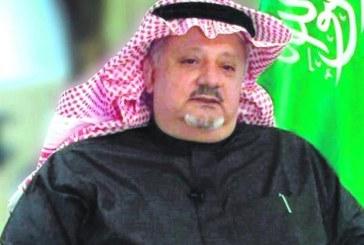 """سفير المملكة في اندونيسيا ينفي ما تردد عن مصرع سعوديين في """"بالي"""""""