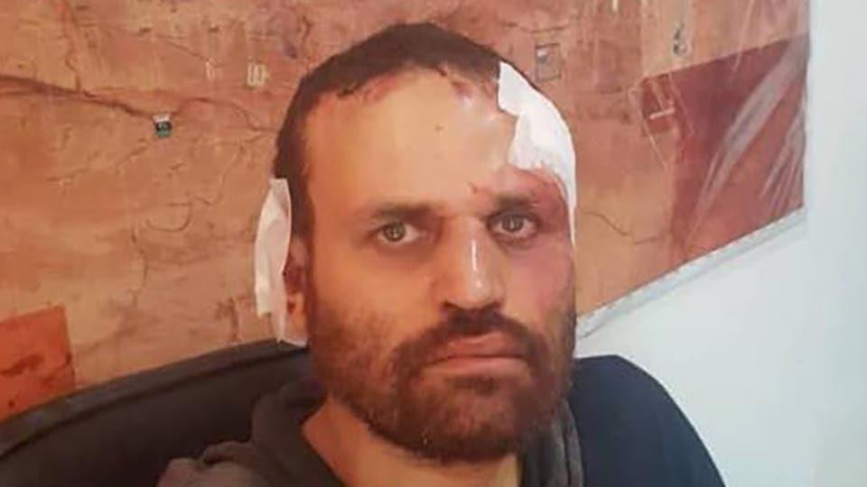 مصر تنفذ حكم الإعدام في الضابط السابق هشام عشماوي المدان بقضايا إرهابية