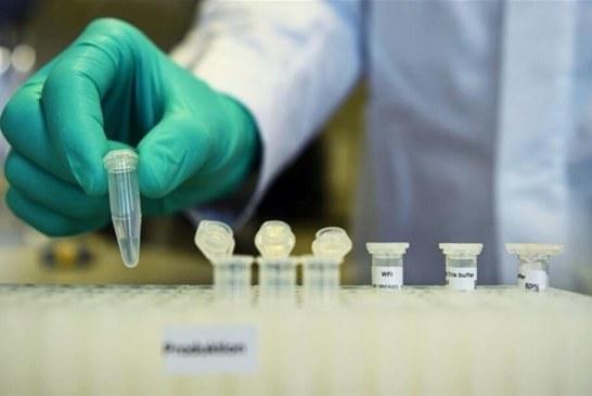 """كيف يعمل دواء الملاريا المستخدم في علاج """"كورونا""""؟"""