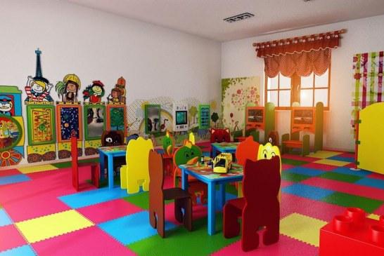 """مختصة توضح كيف نشرح لأطفالنا أزمة """"كورونا"""" دون رعب"""