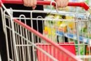 """""""الصحة"""" تحث على استخدام تطبيقات التوصيل للتسوق للوقاية من """"كورونا"""""""