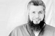 """نجل حميدان التركي: """"كورونا"""" وصل إلى السجن الذي يعتقل فيه والدي بأمريكا"""