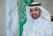 """وزير """"الموارد البشرية"""" يصدر قراراً بقصر ممارسة نشاط نقل الركاب عبر التطبيقات على السعوديين"""
