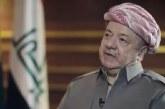 """""""برزاني"""": توقعت غزو صدام للكويت قبلها بسنوات وهذا ما أعرفه عن مصير الأسرى الكويتيين"""