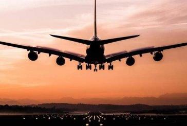 كيف سيكون حال السفر بالطائرات طبياً بعد كورونا؟