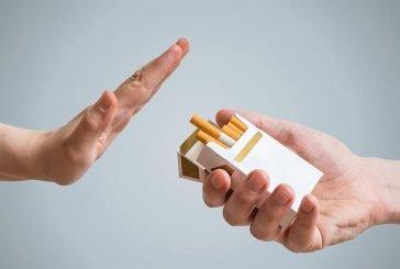 هذا ما يحدث لجسمك عند التوقف عن التدخين