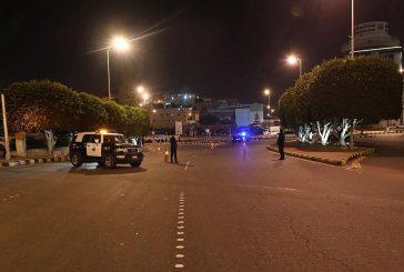 عسير: إطلاق نار يتسبب في سقوط قـتلى وجرحى بمحافظة الأمواه