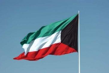 الكويت: لا نستطيع الاستمرار في حالة الإغلاق ولا بد من عودة الحياة الطبيعية والتعايش مع الوباء