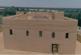 ماذا تعرف عن قصر البديعة الملكي؟