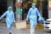 مدينة صينية تطلق تحذيرًا بعد اشتباه في حالة إصابة بطاعون دبلي
