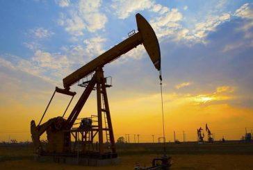 الكويت تعلن رسمياً إعادة استئناف الإنتاج من حقل الخفجي المشترك بعد توقفه شهراً