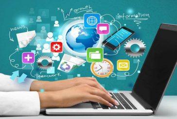 اعتماد استراتيجية التحول الرقمي للقطاع البلدي بـ12 مسارًا و8 أهداف