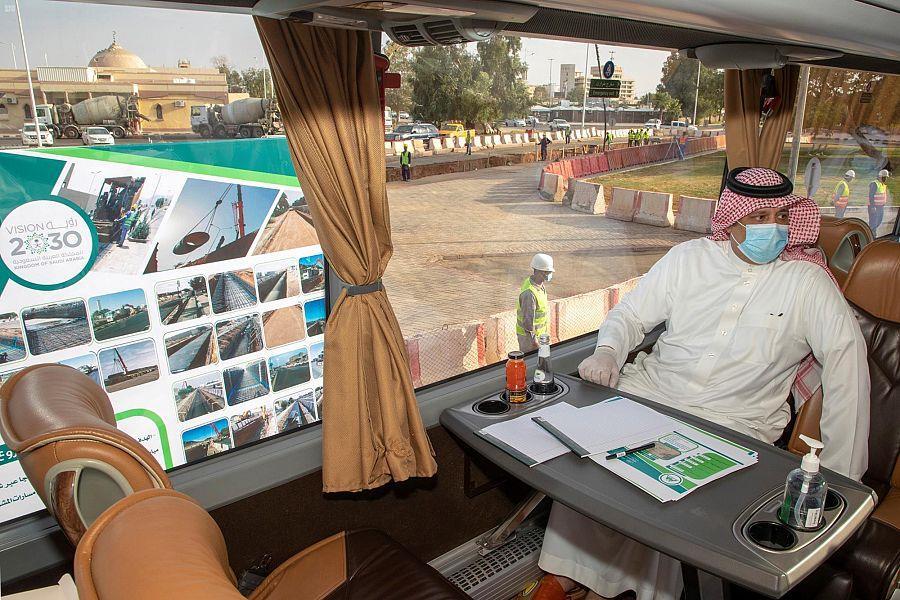 أمير حائل يعلق على واقعة إلزامه لمقاول بتسجيل تاريخ الانتهاء من مشروع المدينة الاستثمارية
