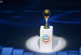 استئناف منافسات دوري كأس الأمير محمد بن سلمان للمحترفين بعد توقف ٤ أشهر