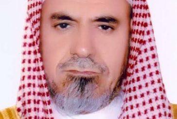معالي الشيخ ابن حميد يشارك في برنامج