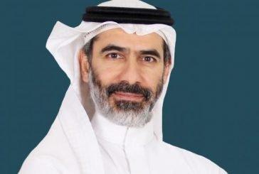 تعيين المهندس وليد أبوخالد رئيساً تنفيذياً للشركة السعودية للصناعات العسكرية