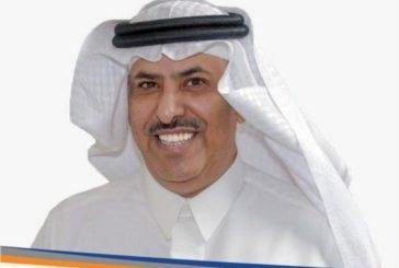 السعودية للكهرباء توقع اتفاقية تمويل مشترك بقيمة 9 مليارات ريال مع سبعة بنوك محلية