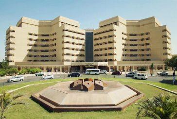 جامعة الملك عبدالعزيز تُعلن نتائج الفرز الأخير للقبول في برامج البكالوريوس والدبلوم