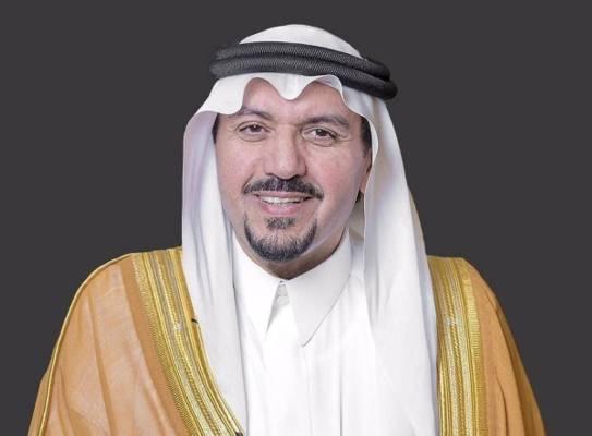 أمير القصيم يزور محافظة المذنب غداً ويشهد فعاليات مهرجان سكرية المذنب الحمراء