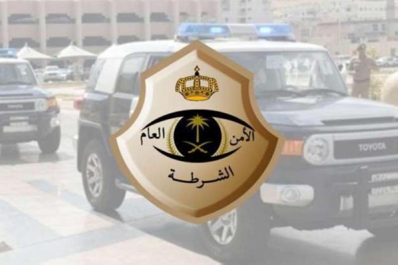 شرطة الرياض: القبض على ثلاثة أشخاص تورطوا بالسطو على متجر للاتصالات
