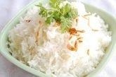 دراسة تُحذر من الإفراط في تناول الأرز لهذا السبب
