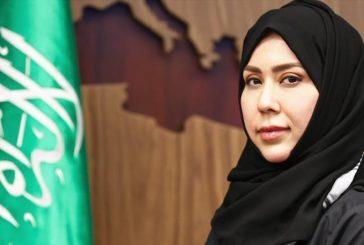 تعيين أحلام ينكصار مديرًا عامًا للشؤون الثقافية في وزارة الخارجية