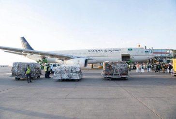 سفير المملكة في لبنان: مركز الملك سلمان للإغاثة تواجد لتقديم الدعم منذ الساعات الأولى للانفجار