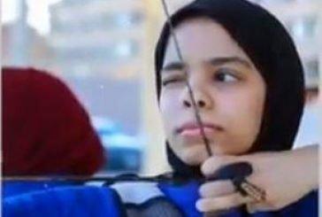 انطلاق بطولة المملكة للسهام للسيدات غدًا بمشاركة 25 رامية