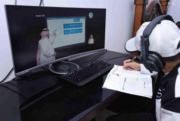 وزارة الاتصالات تنصح باستخدام شبكات الفايبر