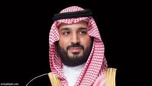 إنفاذًا لتوجيهات سمو ولي العهد: انطلاق مهرجان الملك عبدالعزيز للإبل في نسخته الخامسة في الأول من ديسمبر