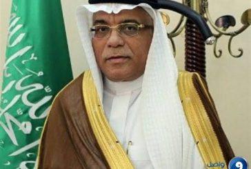 سفير المملكة لدى الخرطوم يبحث مع السفير الياباني ترتيبات استضافة المملكة لاجتماع أصدقاء السودان
