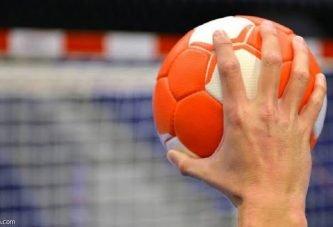 جدة تستضيف البطولة الآسيوية للأندية لكرة اليد في شهر مايو المقبل
