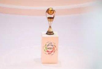 دوري كأس الأمير محمد بن سلمان للمحترفين يُستأنف غداً بإقامة 5 مباريات