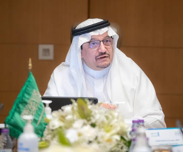 """مجلس شؤون الجامعات يوافق على تحويل """"قسم الأنظمة"""" بجامعة الأميرة نورة إلى كلية لـ""""القانون"""""""