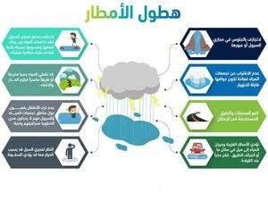 مدني مكة المكرمة يحذر من المغامرة في الأودية ومجاري السيول