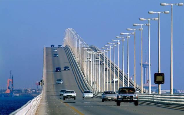 البحرين تُعلن عن إجراءات دخول القادمين عبر جسر الملك فهد