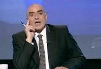 وفاة نجم الزمالك المصري السابق عزمي مجاهد إثر إصابته بـ