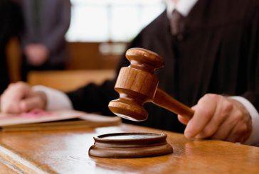 تعميم يُلزم الوزارات بحصر الدعاوى الصادرة لصالحها أو ضدها والتقيد بأحكام القضاء
