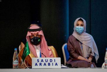 الرياض تحتضن المكتب الإقليمي لمنظمة السياحة العالمية في الشرق الأوسط