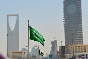 المملكة تتصدر دول مجموعة العشرين في مؤشرات الأمن وسلامة السكان