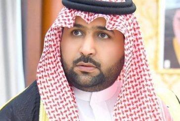 شفاعة نائب أمير جازان تنقذ رقبة مواطن من القصاص