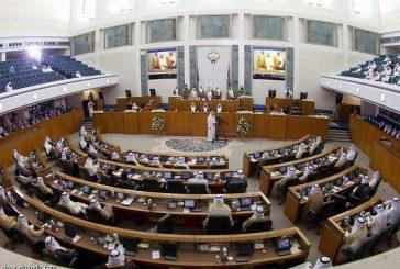رئيس مجلس الأمة الكويتي: الشيخ نواف الأحمد الصباح يؤدي غداً الأربعاء اليمين الدستورية أميراً للبلاد
