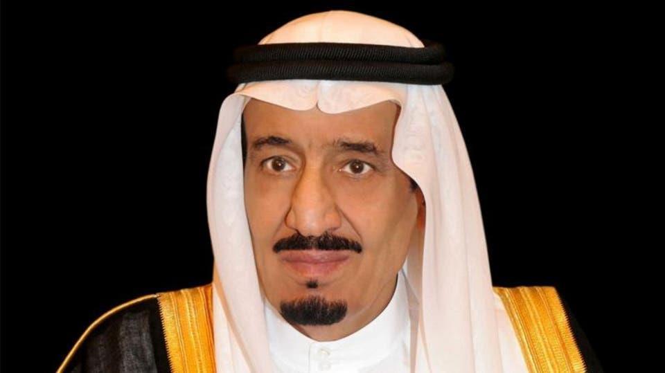 """خادم الحرمين عبر """"تويتر"""": فقدت برحيل الشيخ صباح الأحمد أخاً عزيزاً وصديقاً كريماً"""