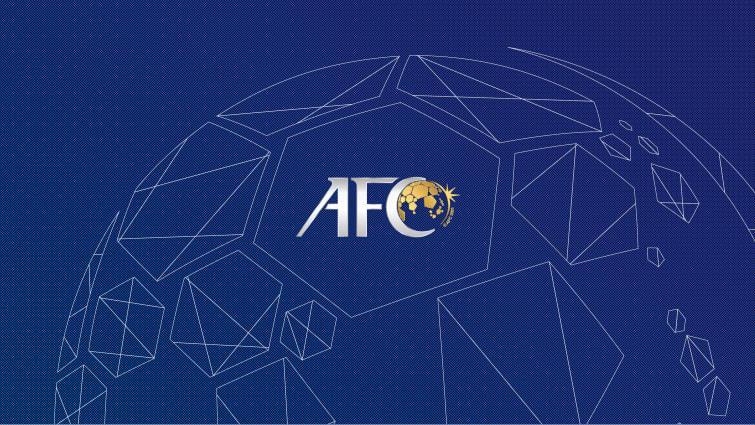رسميا نهائي دوري أبطال آسيا 2020 في الدوحة