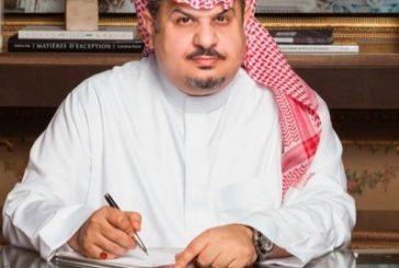 عبدالرحمن بن مساعد: الإساءة للنبي محمد ﷺ تطرف بغيض وهذه نتيجته