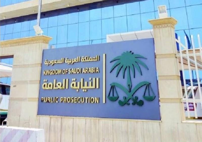 """""""النيابة"""" تجدد التذكير: السجن 3 أشهر عقوبة الممتنعين عن تنفيذ أحكام الحضانة"""
