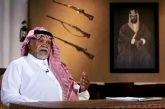 بندر بن سلطان في إفادات مهمة حول عدد من القضايا ومواقف المملكة تجاهها